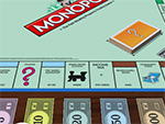 Monopoli online