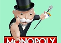 monopoly61.png