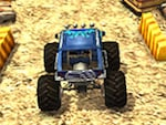 monsertruck-offroader-game.jpg