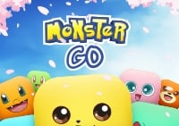 monster-go57.png