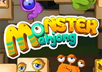monster-mahjong31.jpg