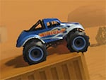 monster-truck-360-game.jpg
