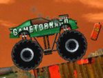monster-truck-demolisher-game.jpg