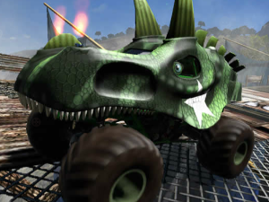 monster-truck-hidden-tires2kKH.jpg