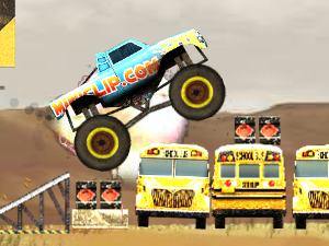 monster-truck-nitroWfCP.jpg