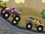 monster-truck-sprint47.jpeg