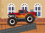 monstertruckrampage.jpg