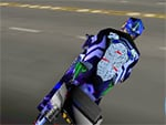 moto-bike-qp-3game.jpg