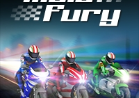 moto-fury86.png