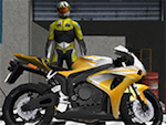 moto-racing-3d-game.jpg