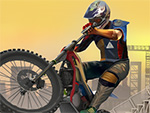 moto-trial-mani.jpg