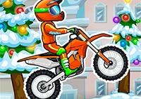 moto-x3m-4-winter57.png