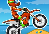 moto-x3m-online51.jpg