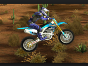 motocross-nitro-2iN8O.jpg