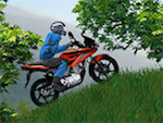 Moto Drive 2