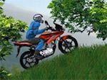 Moto Sürücü 2