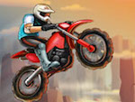 MotoX Fun Tour