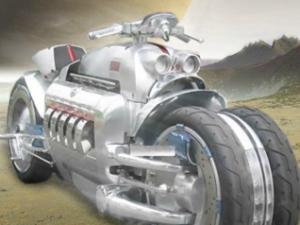 motorbike-madnessCkfO.jpg