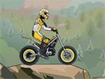 Moto Fest Julgamento 5