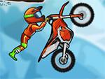 motoxm3-game.jpg