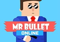 Bay Bullet