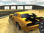 Mădălin Stunt Cars Multiplayer