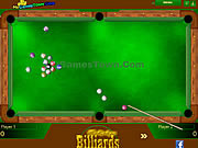 multiplayer-billiard61.jpg