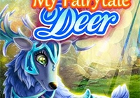 my-fairytale-deer35.jpg