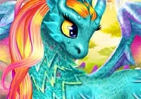 my-fairytale-dragon44.jpg
