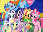 my-little-pony-circus-fun36.jpg