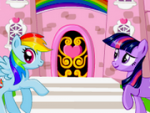 my-little-pony-glitter-castle15.png
