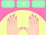 Mi Nail Art Salon