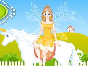 Mi dulce caballo