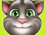 my-talking-tom-online83-game.jpg