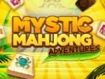Mystic Mahjong Maceraları