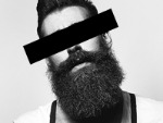 Name That Beard