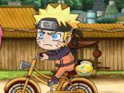 naruto-bike-delivery42.jpg