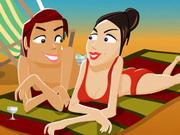naughty-beach69.jpg