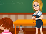 naughty-classroom-2-game.jpg
