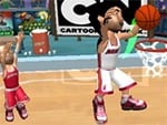 nba-hoop-3d-game.jpg