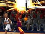 NBA Jam Çevrimiçi