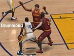 NBA Live Online