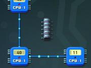 Circuito Neo