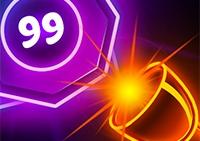 neon-blaster94.png