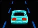 neon-race-game.jpg