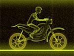 neonracer.jpg