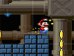 Nowy Mario World 3