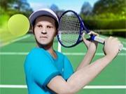 Tenis NexGen