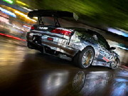 night-drifting59.jpg