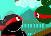 ninja-action39.jpg